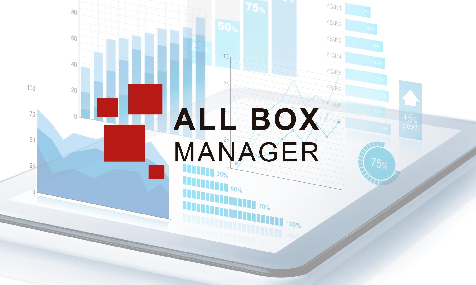 Solución de seguridad y gestión para el sector de Self Storage