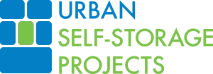Proyectos integrales de Self Storage
